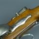 pistolet 4