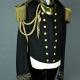 veste de marine