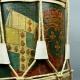 TAMBOUR DE MARINE ET DES COLONIES - ANCIEN REGIME