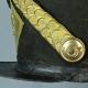 SHAKO D'OFFICIER DES VOLONTAIRES ROYAUX 1815 - RESTAURATION