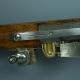carabine de versaille
