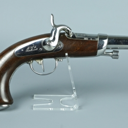 pistolet 2